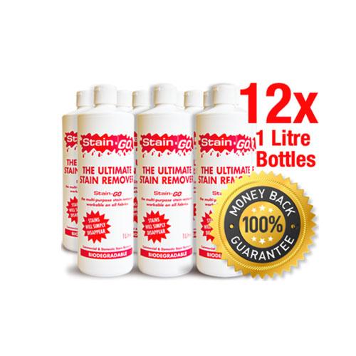 12x-StainGO-Bottles-Multi-Purpose-Stain-Remover-Melbourne