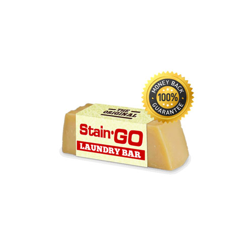 2x-StainGO-Laundry-Bar-Stain-Remover-Melbourne
