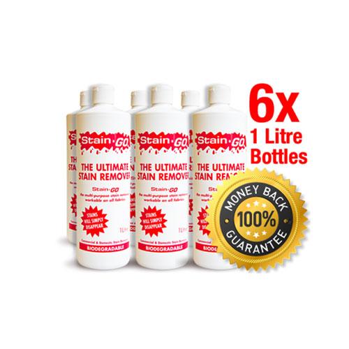 6x-StainGO-Bottles-Multi-Purpose-Stain-Remover-Melbourne