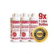 9x-StainGO-Bottles-Multi-Purpose-Stain-Remover-Melbourne